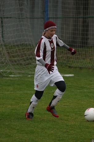 fotbaldemon