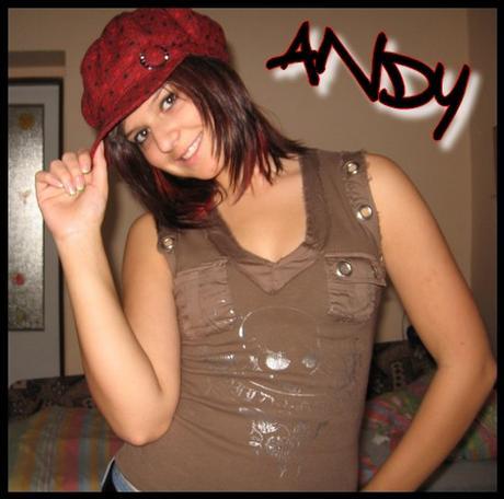 Andyseek01