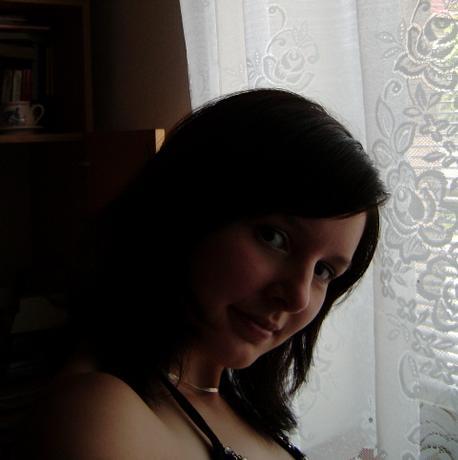 Líbímseti.cz – profil uživatele Verinka.5