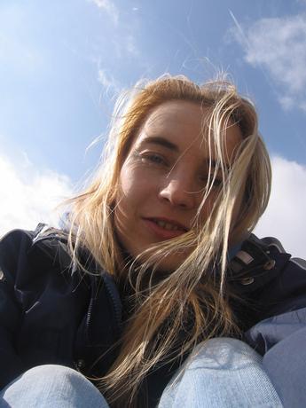 tulenka_utulena