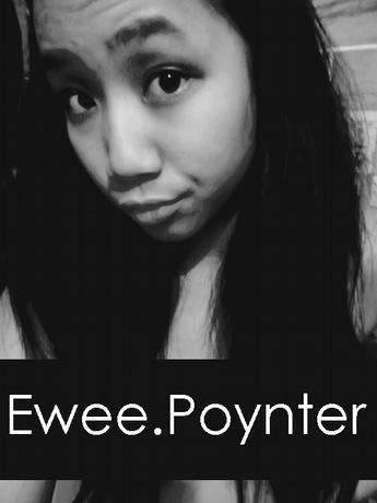 Ewee.Poynter