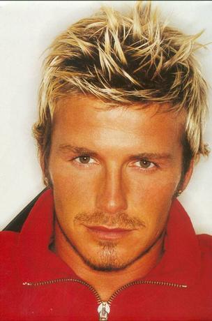 Beckham_1993