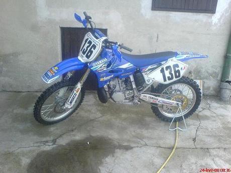 Honzik136