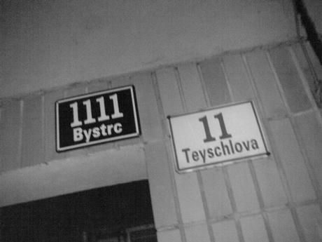 Petrrusskaa