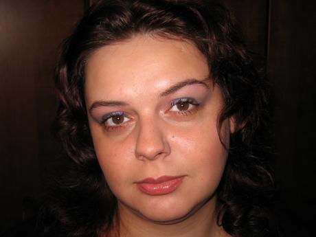 Líbímseti.cz – profil uživatele Mirecka024
