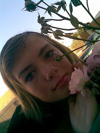 Anien