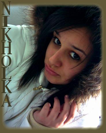 _NiKhOlkA_