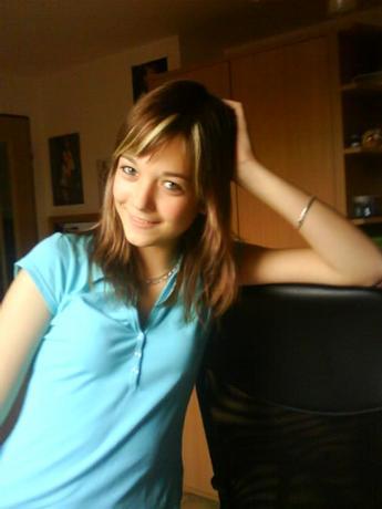 Klarushka-