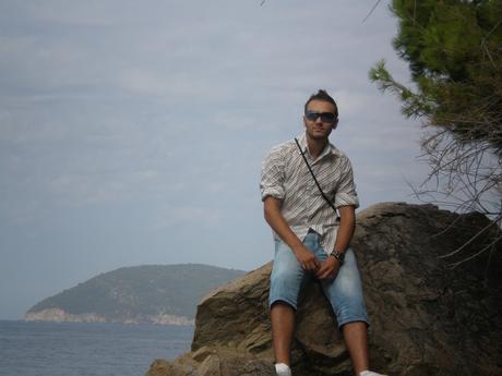Pane_di_Spagna