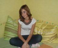 _jajinka_love_