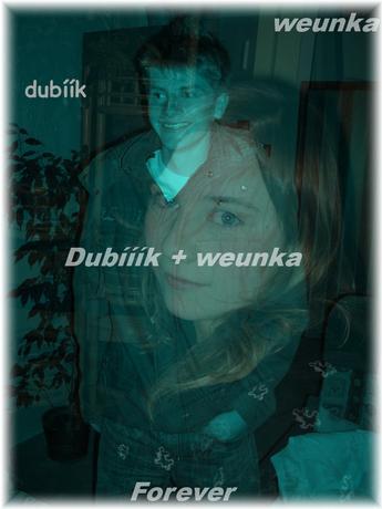 Veunka_12_