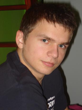 Líbímseti.cz – profil uživatele Imatt
