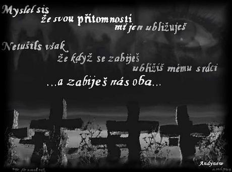 knoppova10