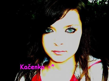 KaCeN-Kka