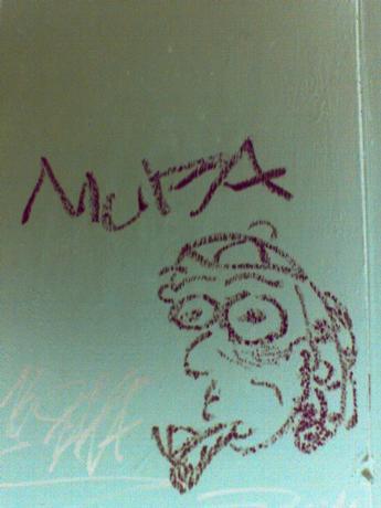 M.u.s.t.a.f.a.