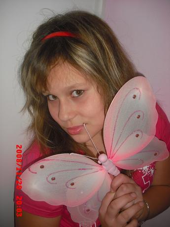 Pink_Niki