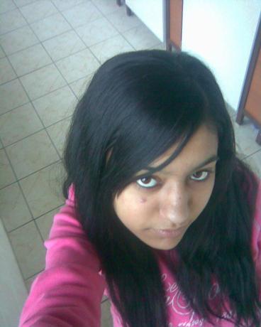 m.christina