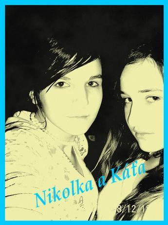 nikuzska007