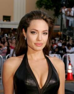Angelina Jolie (dala bych si ji ) !54!