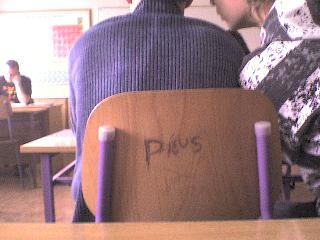 tak tohle je jeden pycus :D ale sedi se mu dobre  !745!  !1108!  !745!