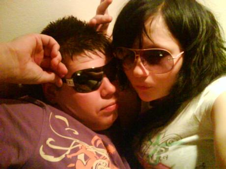 DJ_tomina