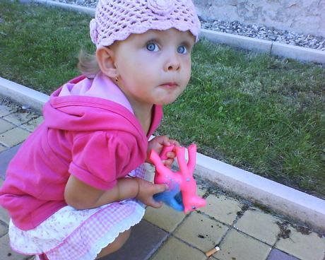 barbie1998