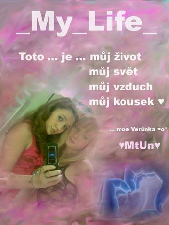 petulik017