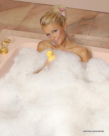 Paris Hilton !1323!