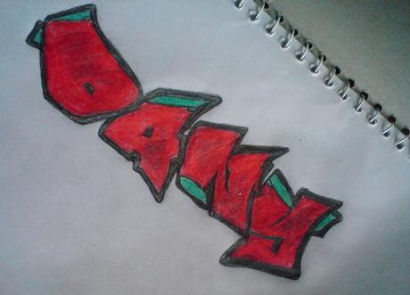 Dani_ella
