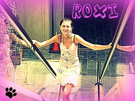 Roxanka91