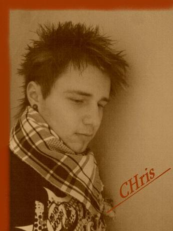 __CHris__