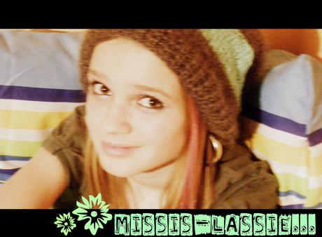 MiSSis-LaSSie...