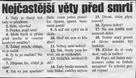 Eddy91