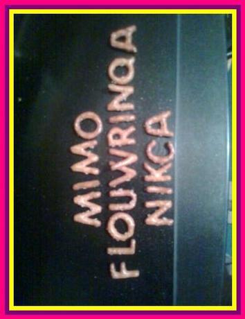 FlOuWrinQa