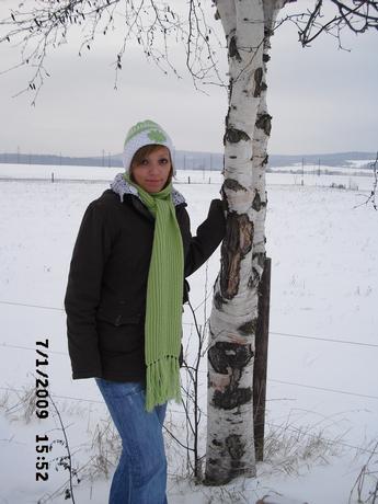 Efinka