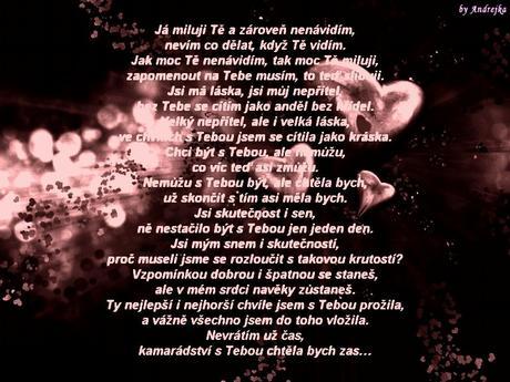 andrejkaaa03