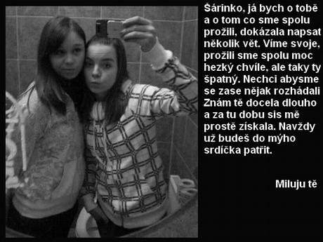 PinoKioo__