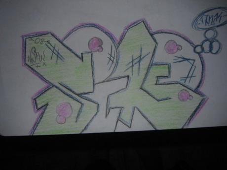 WICH16