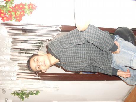 pelo-19