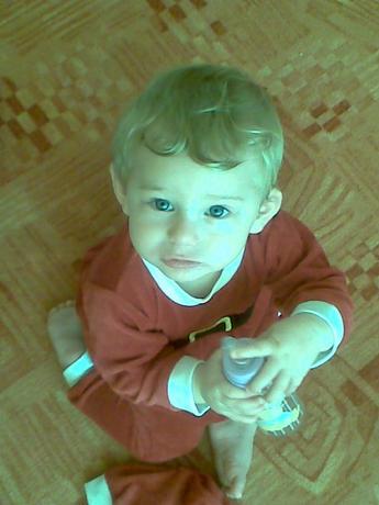 Love.Denishka