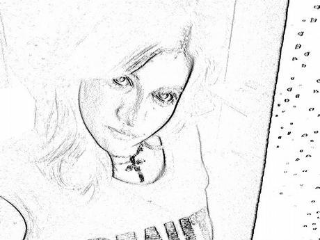 lovely-_-girl