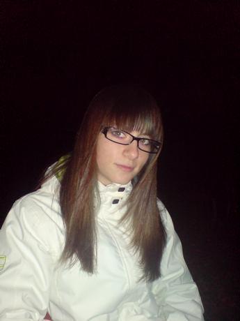 Lisova