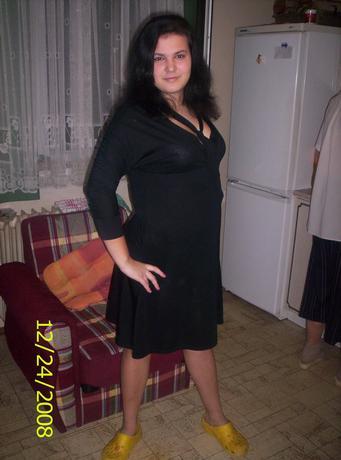 Kaulitzka19