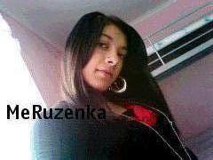 Ruzenka.RS