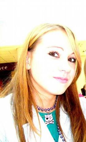 pusinka-blondynka