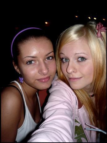 miss_Prcalova