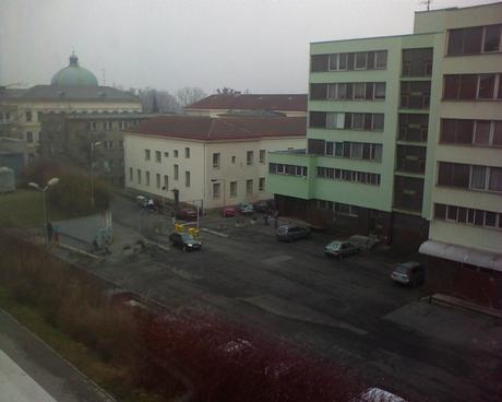 Blahutova31