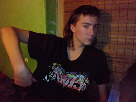 Johny_Hawk