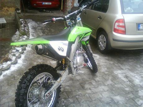 009Milasek009
