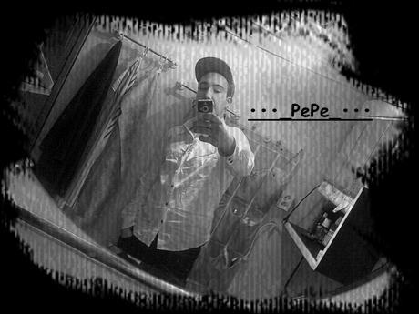 p3phin0